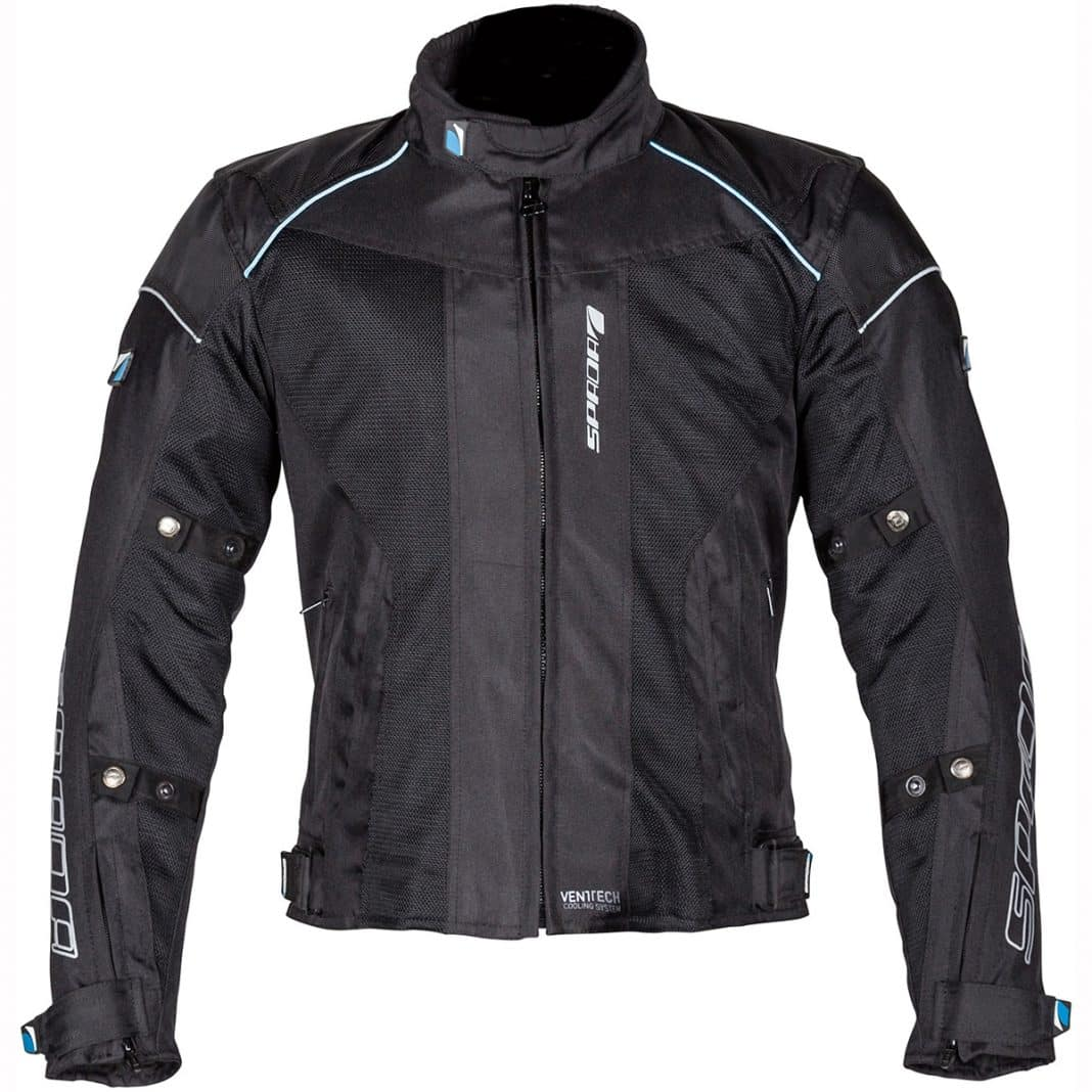 Discount Motorcycle Gear >> British Motorcycle Gear Coupon Code Coupons In Address Change